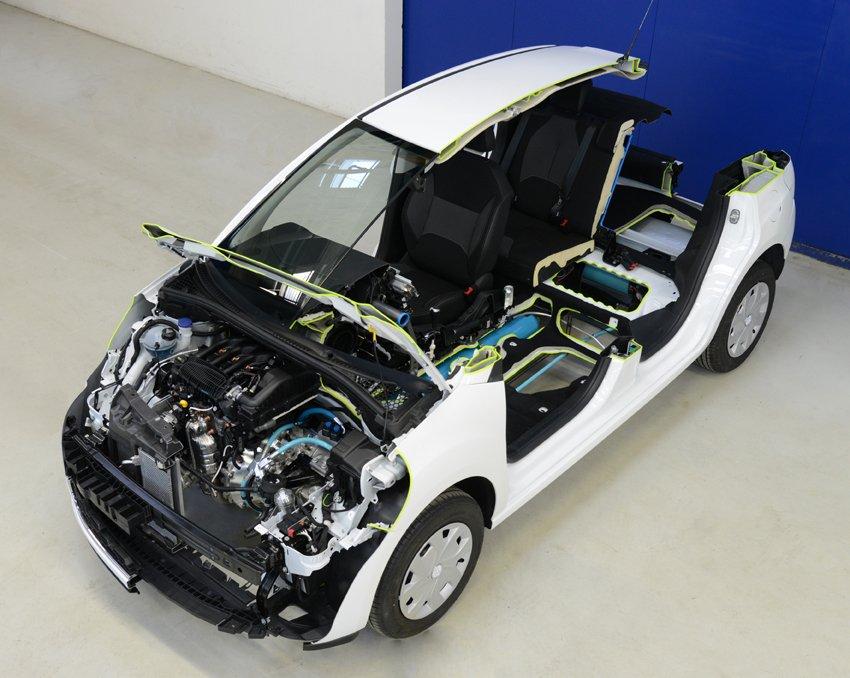 2008 Hybrid Air (1)