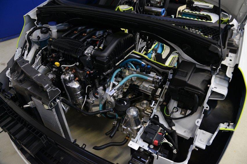 2008 Hybrid Air (3)
