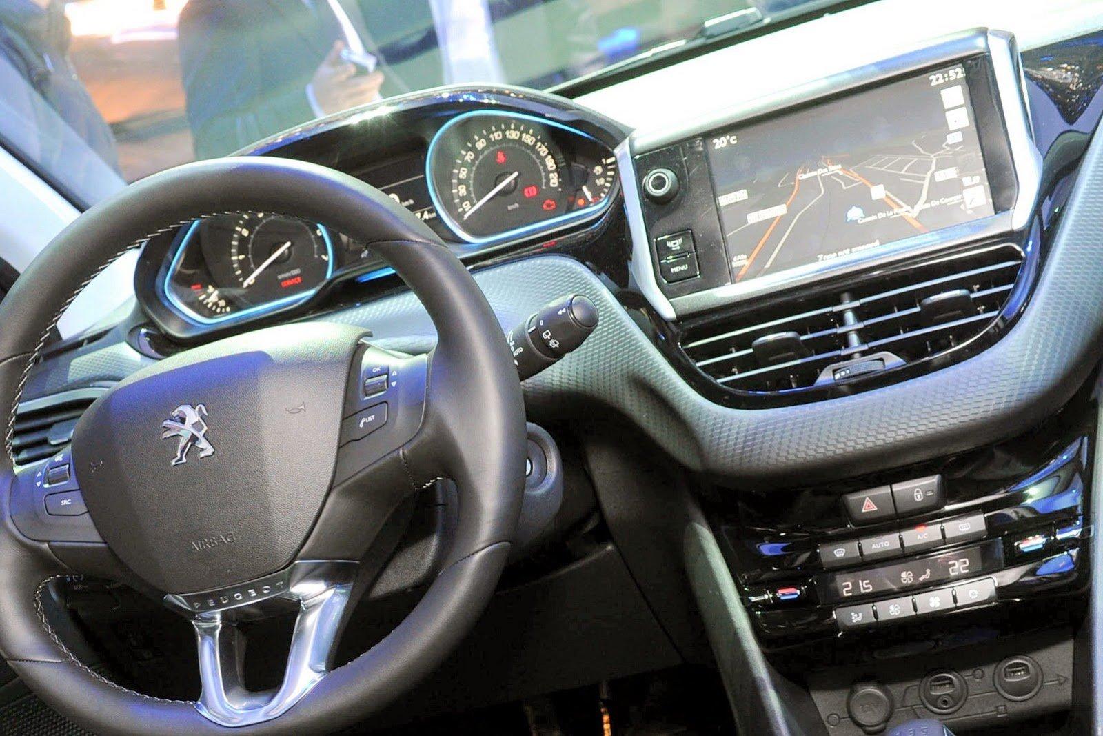 Peugeot-2008-10[2]