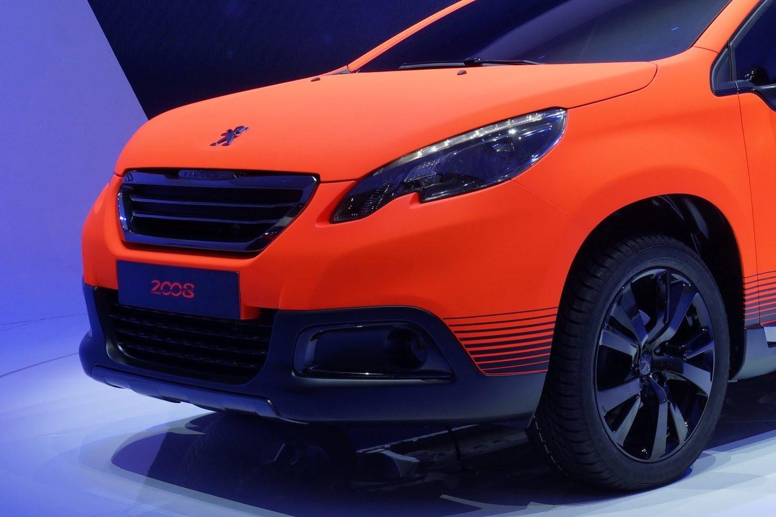 Peugeot-2008-11[2]