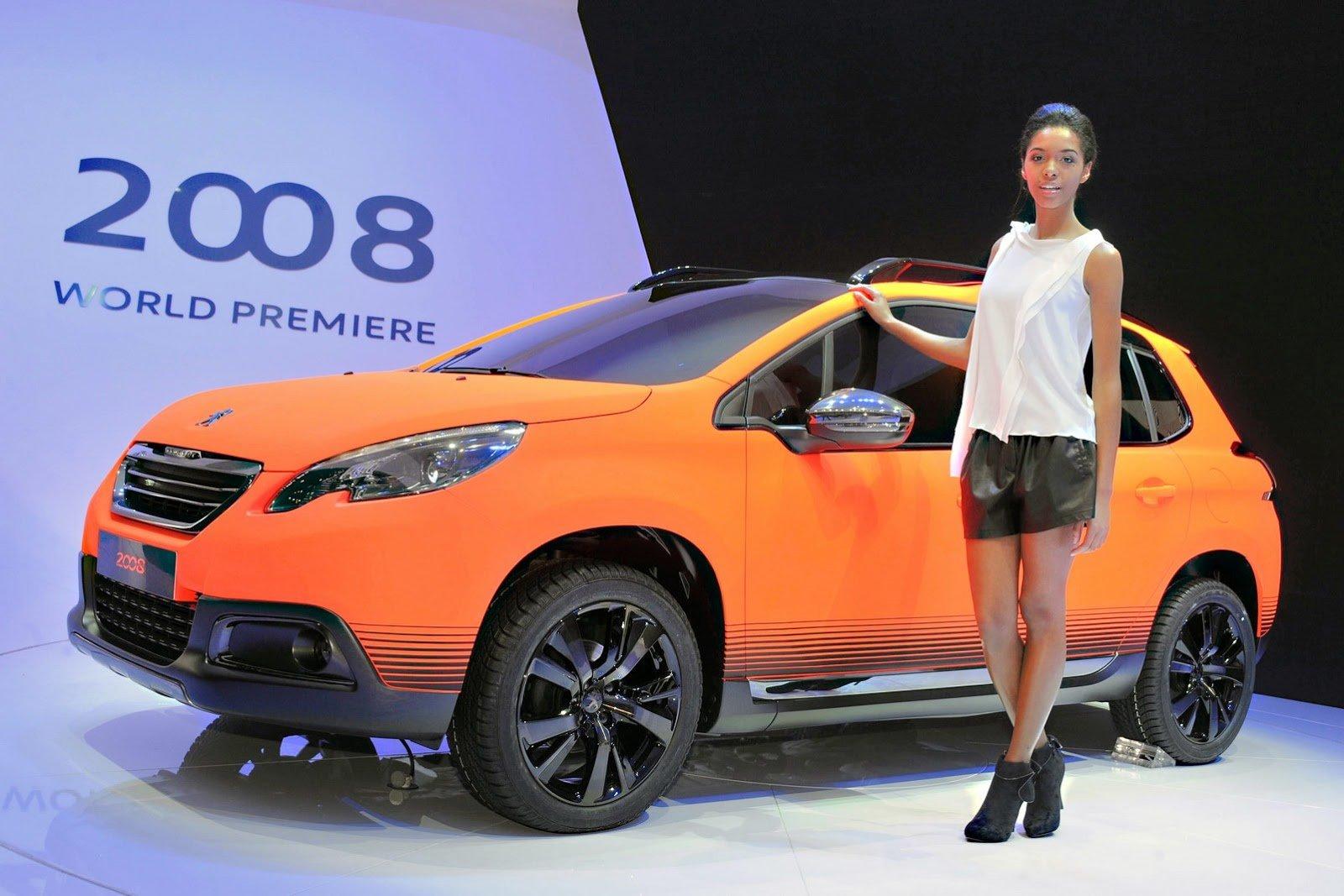 Peugeot-2008-1[2]
