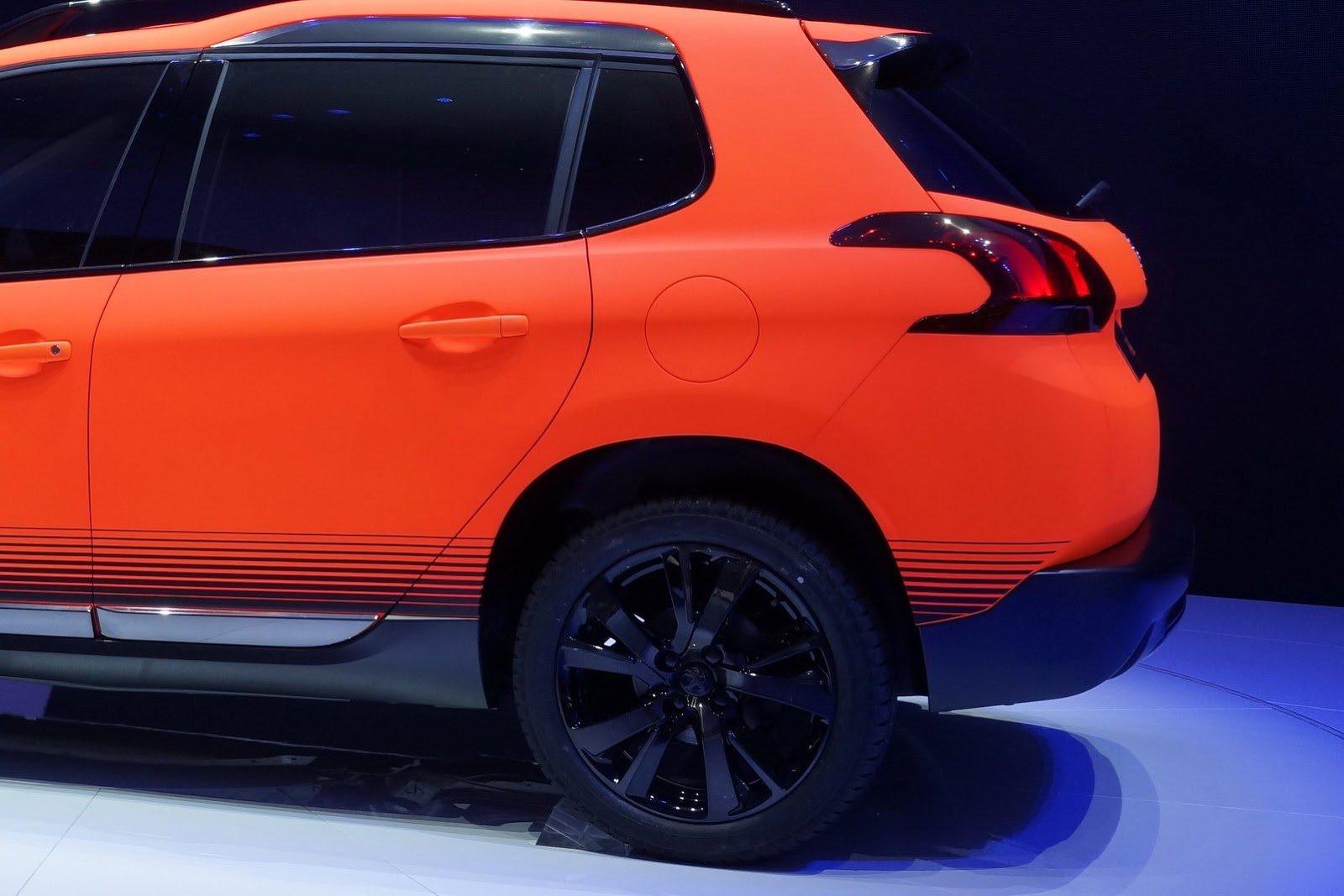 Peugeot-2008-12[2]