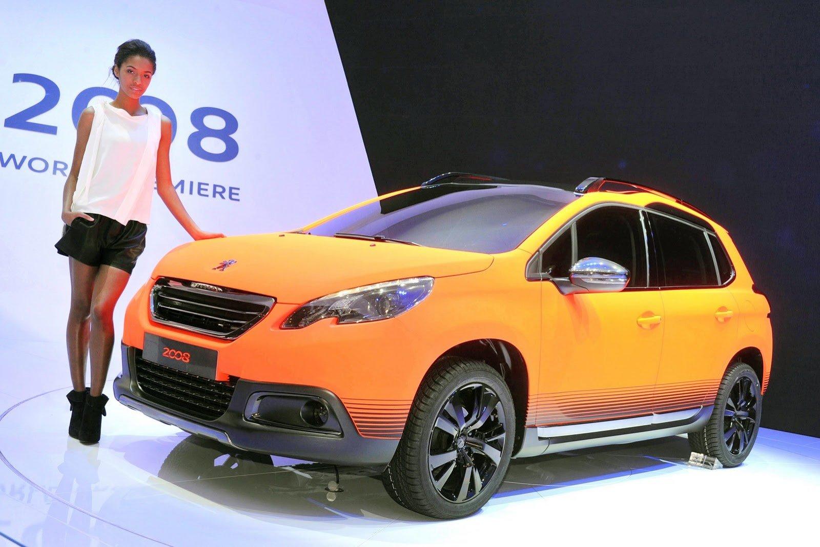 Peugeot-2008-2[2]
