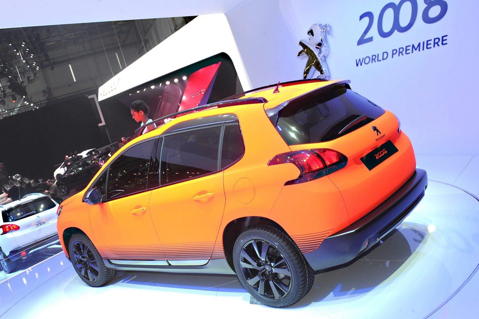 Peugeot-2008-3[2]