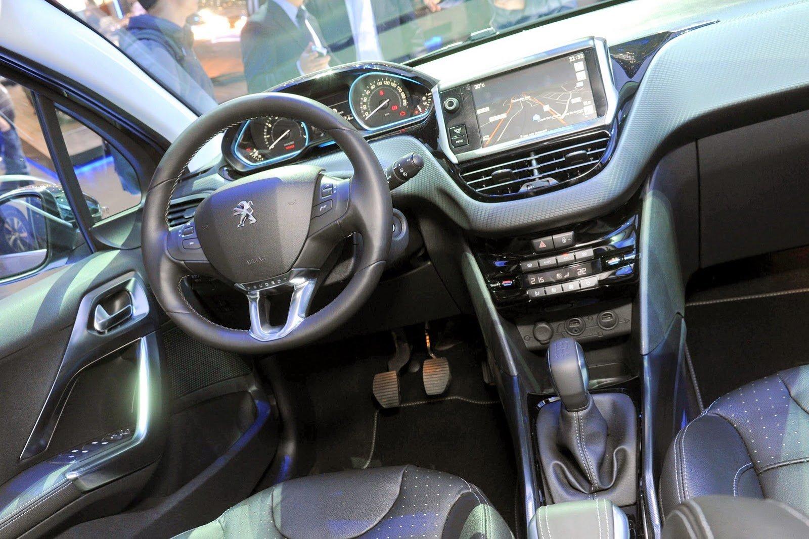 Peugeot-2008-4[2]