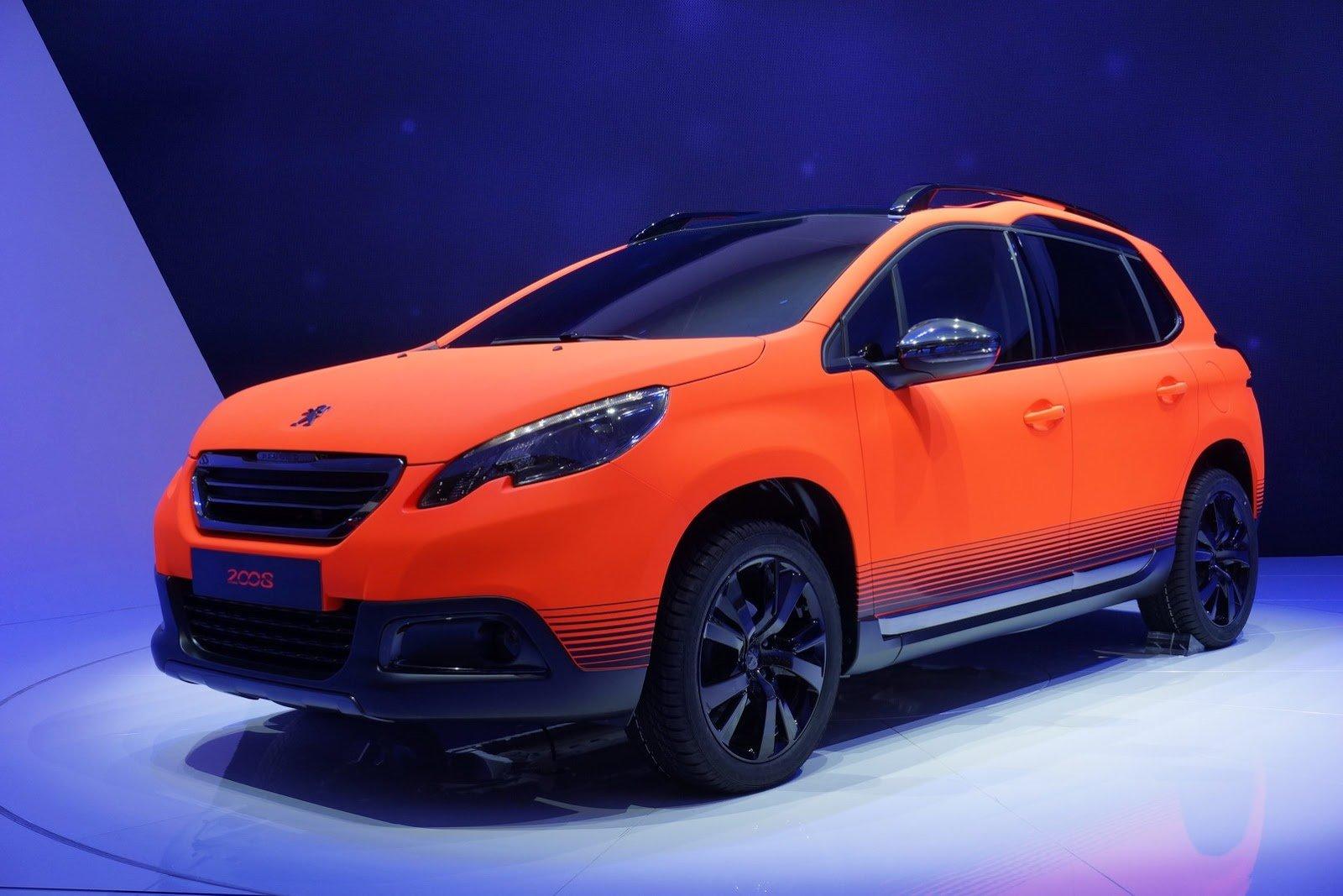 Peugeot-2008-5[2]