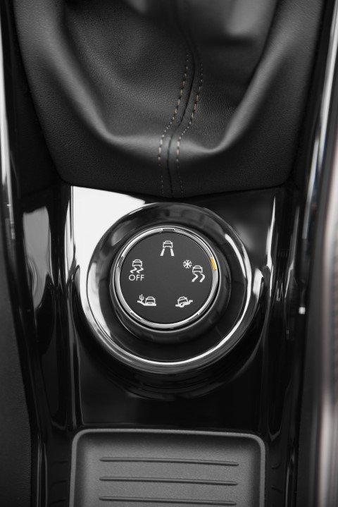 Peugeot 2008 (6)