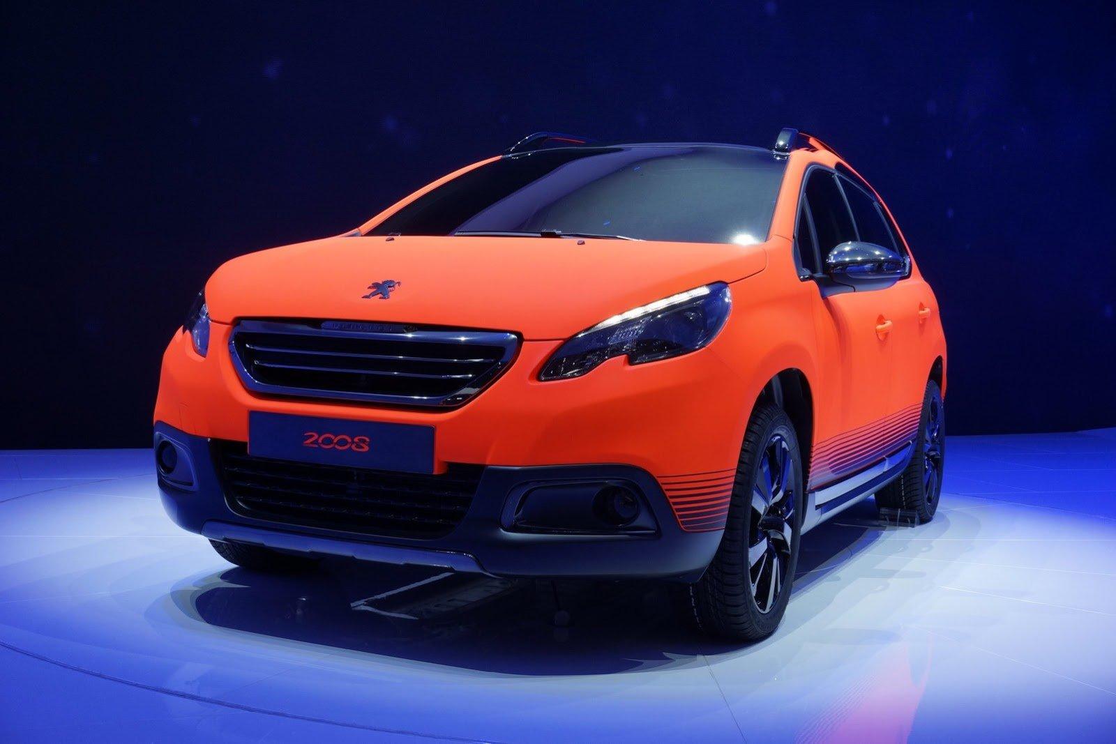 Peugeot-2008-6[2]