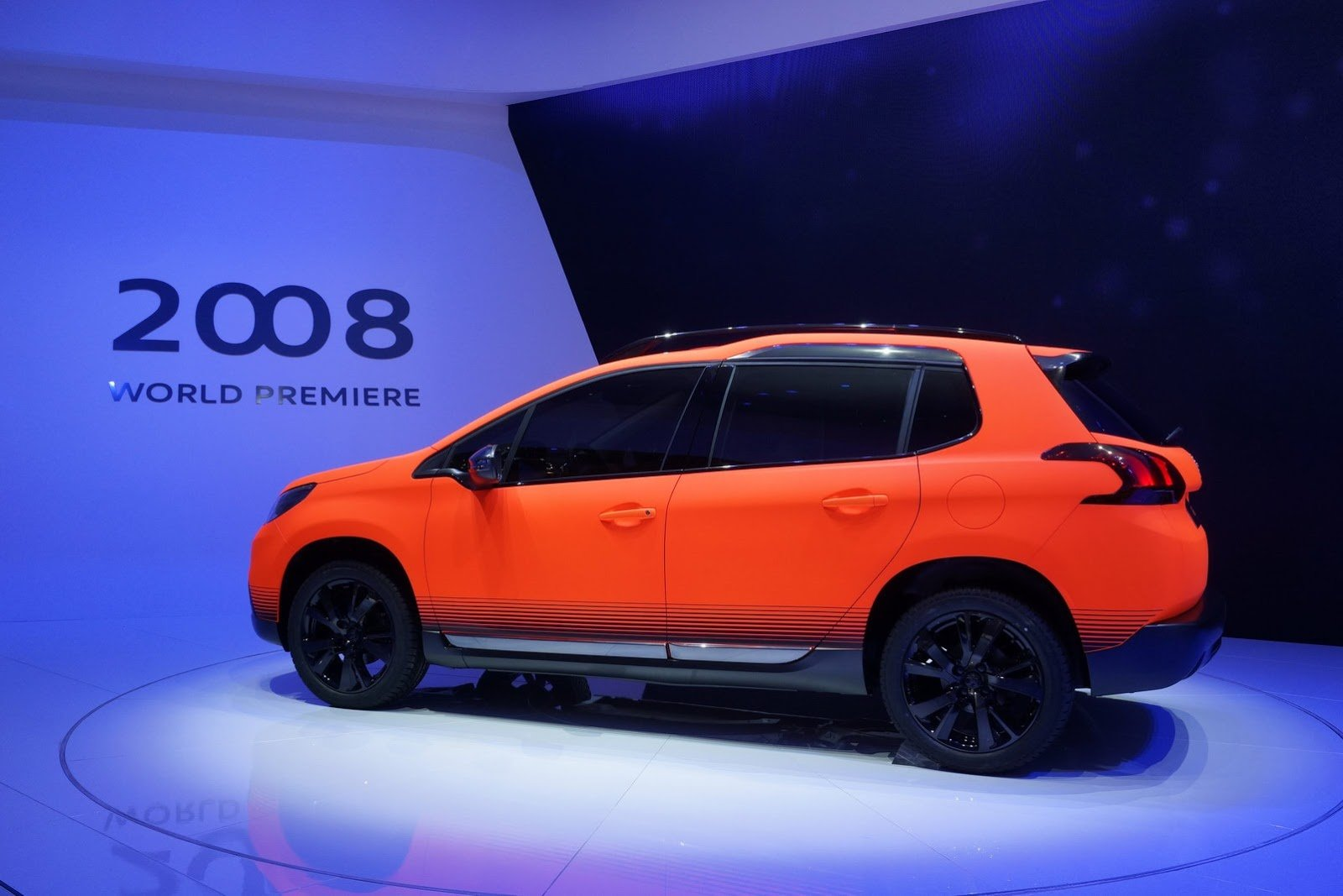 Peugeot-2008-7[2]