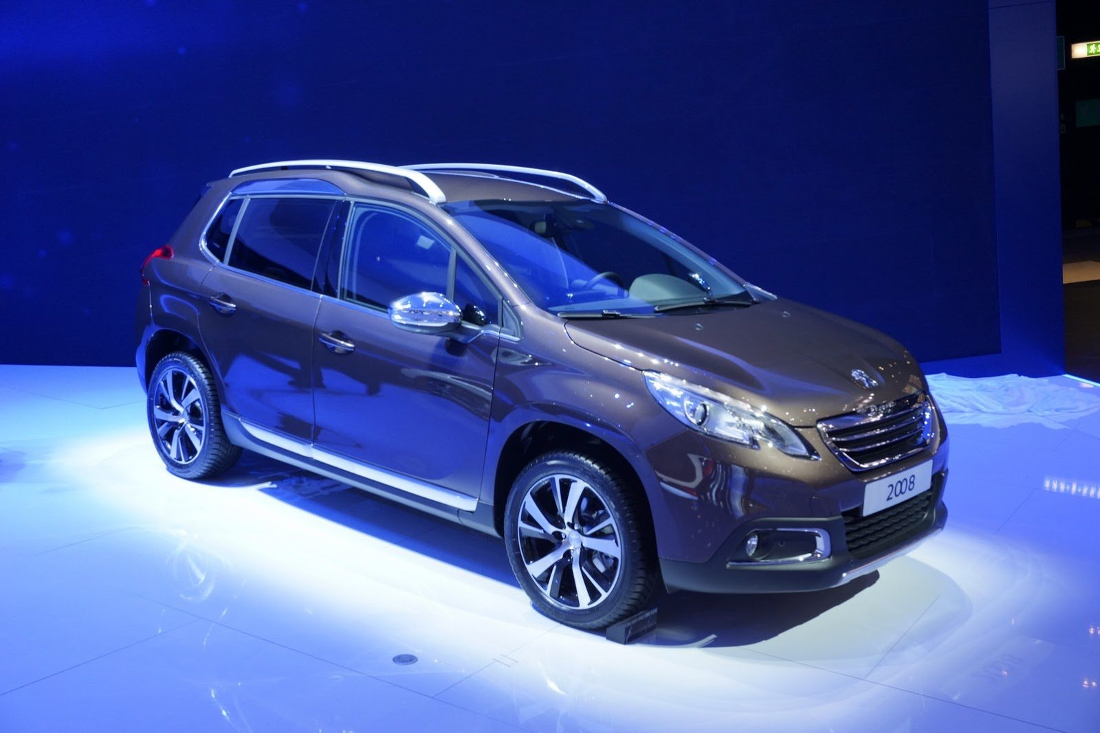Peugeot-2008-8[2]
