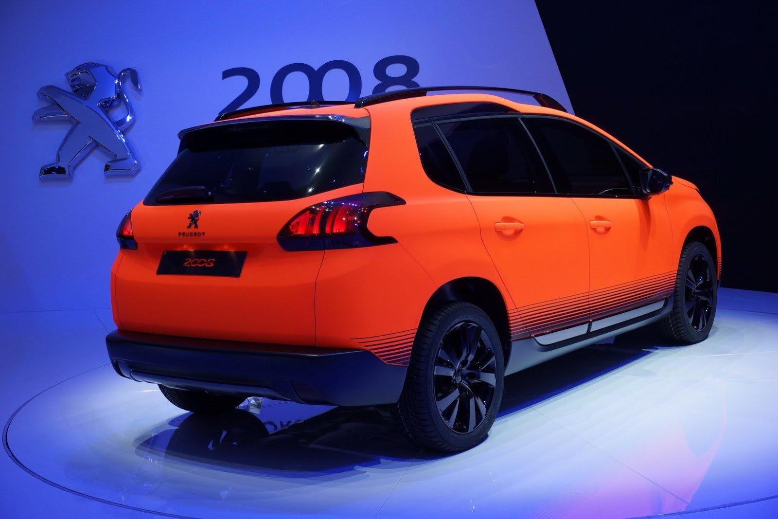 Peugeot-2008-9[2]